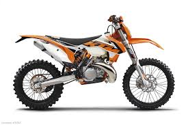 ktm buyer u0027s guide prices and specifications motousa