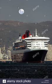 queen mary 2 largest cruise ship in the world acapulco mexico