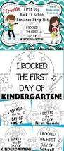 welcome to first grade coloring sheet amazing coloring welcome to