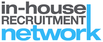 in house in house recruitment largest in house recruitment community