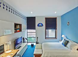 modern boys room interior design boys room style rbservis com