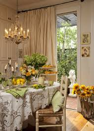 dining room shabby chic dining chairs with oval dining table and