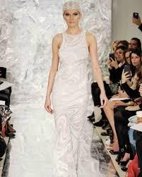 theia wedding dresses theia 2017 wedding dress collection martha stewart weddings