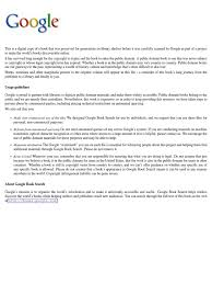 king wisler woodburn hydraulics 5th edition textbook pdf
