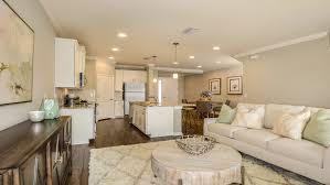 Home Design Furniture Tampa Fl by Bridgehaven New Townhomes In Tampa Fl 33625 Calatlantic Homes