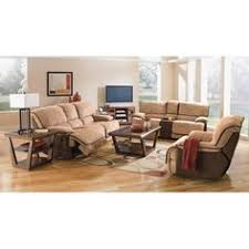moda 2 piece sofa mushroom value city furniture must have for