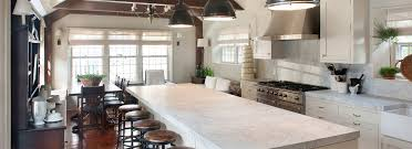 housefitters and tile gallery kitchen design housefitters and