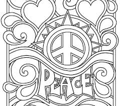 printable coloring pages girls printable coloring pages