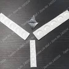 kitchen cabinet door pads 3m cabinet door bumpers cabinet magnets home depot felt pads for