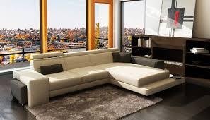 canapé d angle en cuir design canapé d angle d angle design en cuir italien grenoble