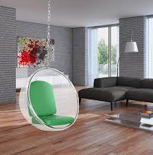 Furniture Fascinating Home Furniture Designs Using A Rounded - Home furniture designs