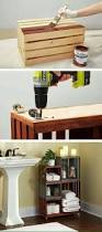 43 best diy home decor images on pinterest diy home and wood
