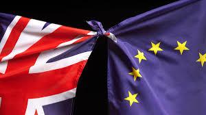 Flag Of Cameron Eu Referendum Das Märchen Vom Harmlosen Brexit Welt