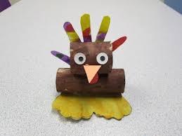 151 best thanksgiving images on thanksgiving preschool