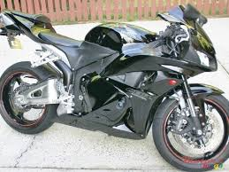 cbr600rr for sale 2015 honda cbr600rr for sale 80 000 rs sadeq curepipe mauritius