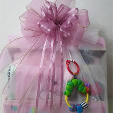 newborn gift baskets baby gift baskets newborn baby gifts by baskets