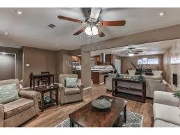 My Home Furniture And Decor 2019 Ganyard Drive Houston Tx 77043 Har Com