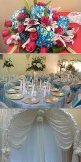 online linen rentals this company offers balloon decorations invitation designs and