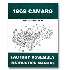 1969 camaro ss parts 1967 1969 chevy camaro parts camaro parts camaro parts