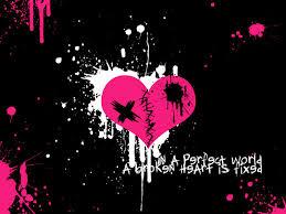 world of love wallpapers image of love wallpaper qygjxz