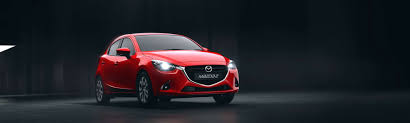 about mazda cars mazda uk explore our full range of models u0026 fantastic deals