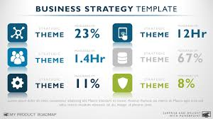 100 business strategy template best 10 small business plan