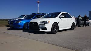 mitsubishi evolution 2014 2014 mitsubishi lancer evolution x gsr
