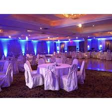 led lighting for banquet halls indoor bouncer for banquet halls and gyms or even warehouses