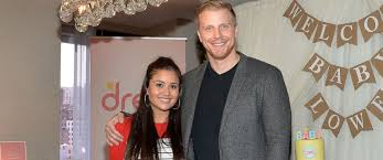 catherine bachelor final rose sean lowe got engaged to catherine