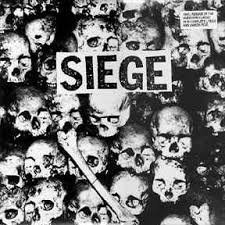 drop ded siege 2 drop dead vinyl at discogs
