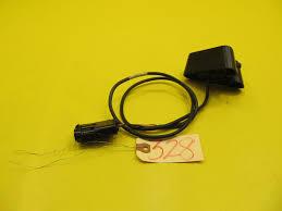 seadoo gtx rxt rxp speedster challenger speed sensor 278001993
