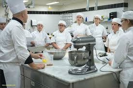 formation cuisine italienne formation cuisine le chalet formation cuisine italienne formation