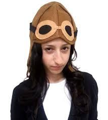 Aviator Halloween Costume Cheap Costume Aviator Costume Aviator Deals