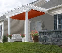 Pictures Of Pergolas by 175 Best Pergola Gazebos Roofs Covers Images On Pinterest