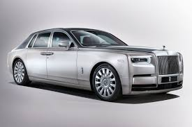 roll royce royles rolls royce phantom review the most luxurious car on the planet