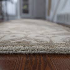 What Carpet To Choose What Is The Best Carpet For High Traffic Areas Carpet Nrtradiant