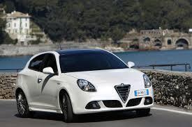 2012 alfa romeo giulietta hd wallpaper car hd wallpaper car