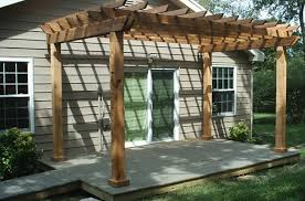 pergola best 20 contemporary gazebos and canopies ideas on