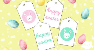 easter wrapping paper wrapping paper lovely crafts