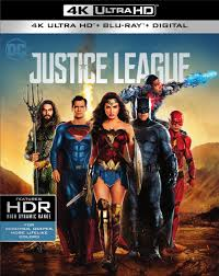 Justice League Justice League Dvd Release Date March 13 2018