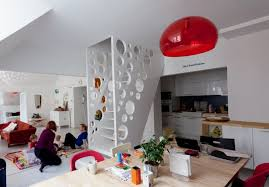 Hanging Stairs Design Fun Hanging Stairs With Round Holes Pattern U2013 Emmental Stairs