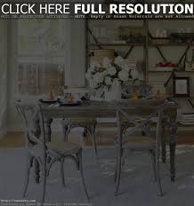Shabby Chic Furniture For Sale by Shabby Chic Dining Room Furniture For Sale Latest Shab Chic Round