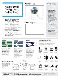 Making A Flag Pole Great Worksheets For Making Great Flags U2013 Portland Flag Association