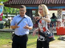german international cooperation based in bangkok news