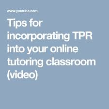 tips class online 34 best alo7 tutoring tips images on online