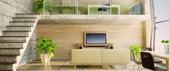 interior design and decorating company in dubai abu dhabi uae