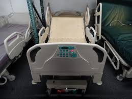 Low To The Ground Beds Hospital Bed Carroll Low To The Ground Hospital Bed
