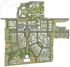 Regent Heights Floor Plan Unk Seeks New Financing Option For Village Flats Apartments