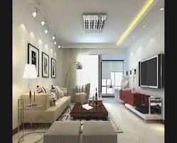 pc fã r wohnzimmer runder moderner spiegel der wand 3d für wohnzimmer silber