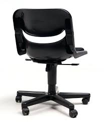 desk chair without arms black desk chairs black office chair without arms bareessence co